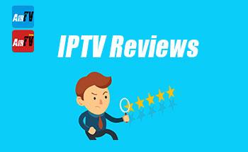 airtv iptv review