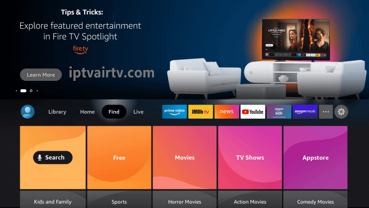 AirTV-IPTV-on-Firestick-1