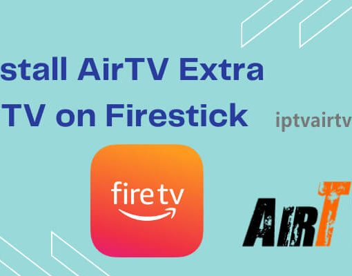 AirTV-IPTV-on-Firestick
