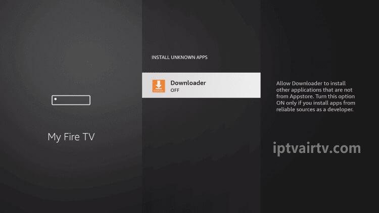 AirTV-IPTV-on-Firestick-7