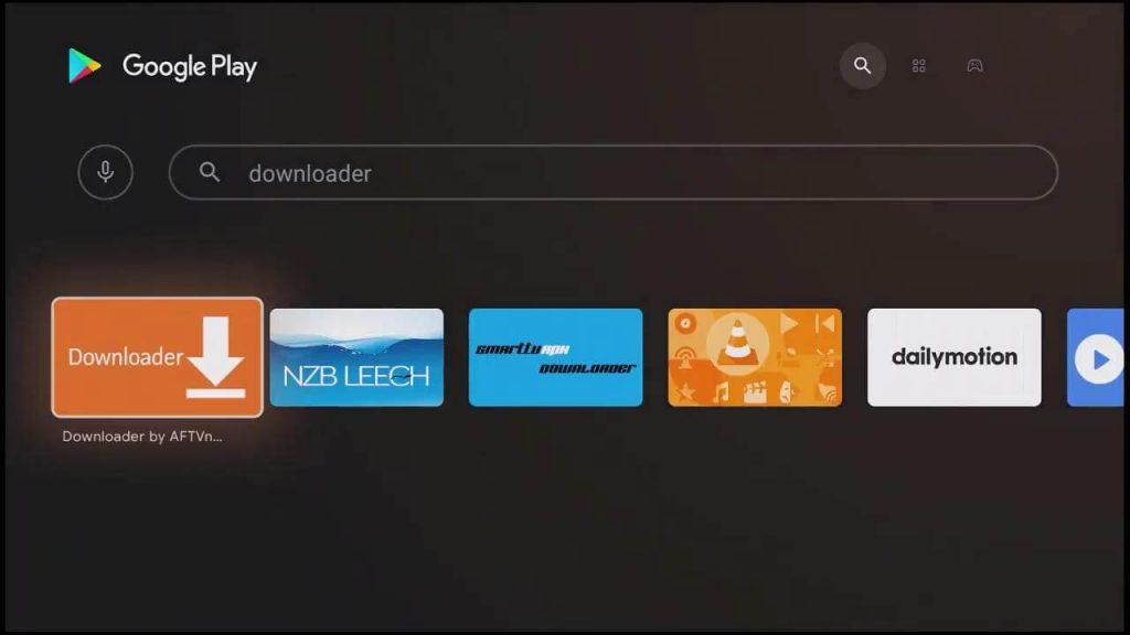formuler-Z8-downloader-download