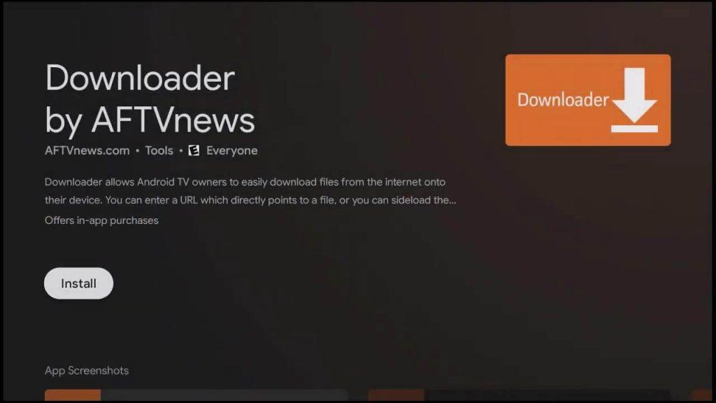 formuler-Z8-downloader-install