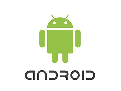 iptv-on-android