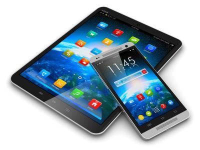 iptv-on-smartphone