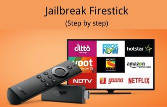 jailbreak-firestick1