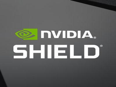 iptv-on-nvidia-shield