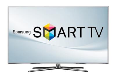 samsung-smart-tv-IPTV