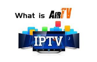 what-is-airtv-iptv